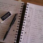 Planlægning er den halve fornøjelse