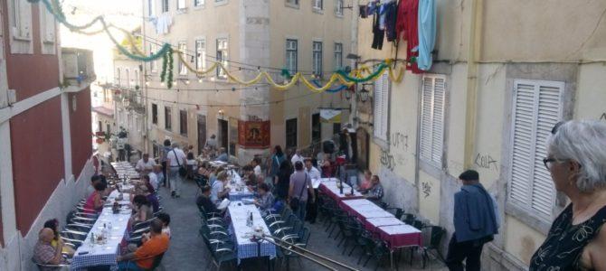 Storbyferie i Lissabon: De fem bedste tips