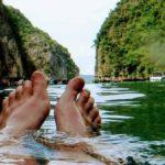 Tilbageblik: Mit rejseår 2017 – anden del