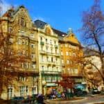 Budget: Så meget koster 3 dage i Budapest