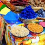 Marrakech: Her er hvad du skal vide om turen i lufthavnen